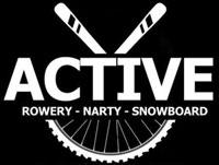 Wypożyczalnia nart i rowerów